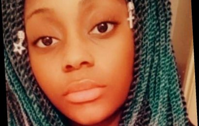 Teen Va. Girl Was Allegedly Killed to Prevent Testimony Against Man She Accused of Attempted Rape