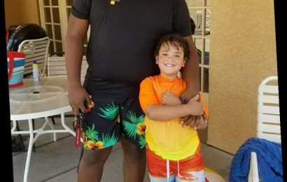 Ariz. Man Fatally Shoots 10-Year-Old Son Before Turning the Gun on Himself