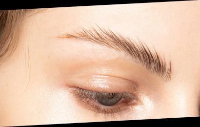 Read This Before Shaving Your Eyebrows – The List