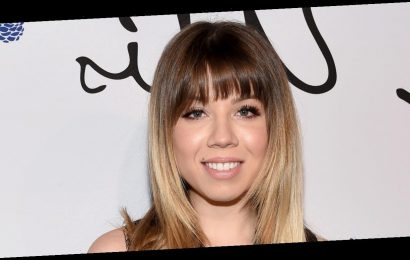 Jennette McCurdy Posts About New Project Amid 'iCarly' Revival News