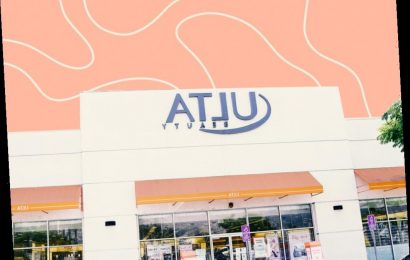 Ulta Beauty Quietly Dropped a Major Holiday Event to Hold You Over Until Black Friday