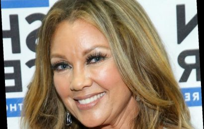 Vanessa Williams Passed on 'Monster's Ball' Role Before Halle Berry: 'I Dodged That Bullet'