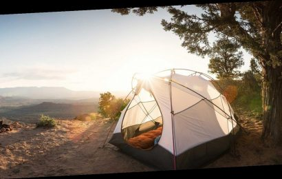 The Best Camping Gear Gifts: Tents, Coolers, Backpacks and More