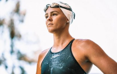 Swimming: Australia's doping authority appeals reduction to Jack ban