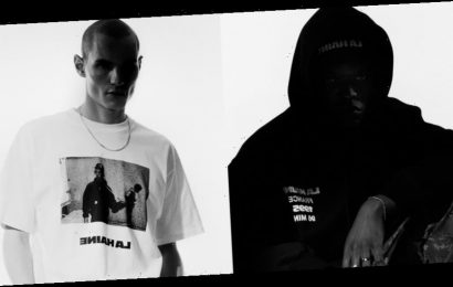 Carharrt WIP to Release a Capsule Inspired by the French Classic 'La Haine'