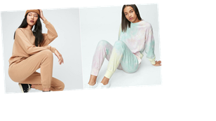 Get Cozy and Comfortable With 8 Cute Sweatpants From Gap