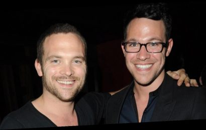 Will Young's twin brother Rupert died by suicide after leaving hospital without telling anybody