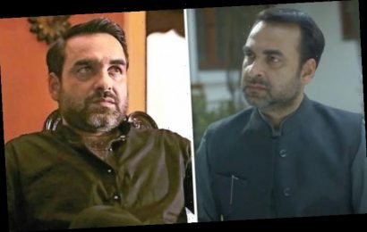 Mirzapur: Is Pankaj Tripathi leaving Mirzapur?