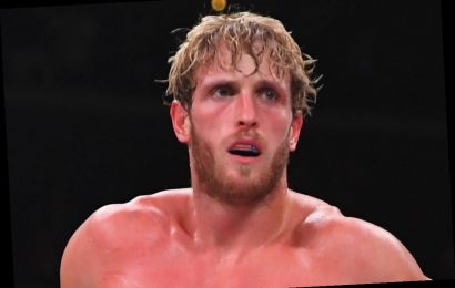 Logan Paul in for 'worst ass whoopin' you've ever seen' against Floyd Mayweather, warns UFC chief Dana White
