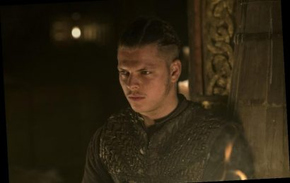 'Vikings': Alex Høgh Andersen Talks About His Final Day on Set – 'I Was Bawling My Eyes Out'