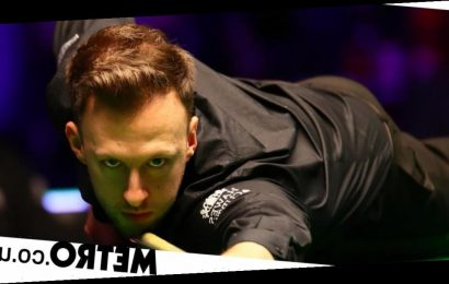Judd Trump and Jack Lisowski out of The Masters after positive coronavirus tests
