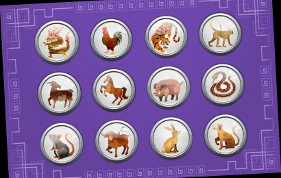 Daily Chinese Horoscope Friday January 29: What your zodiac sign has in store for you today