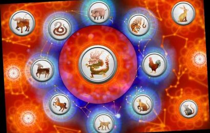 Daily Chinese Horoscope Saturday January 30: What your zodiac sign has in store for you today