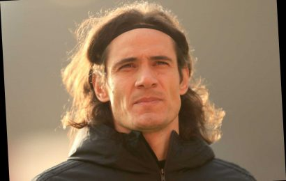 FA release statement on why Man Utd star Edinson Cavani was banned for 'negrito' post but admit he was NOT racist