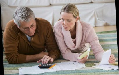 Calls for 'living pension' to help people save right amount for retirement – are you saving enough?