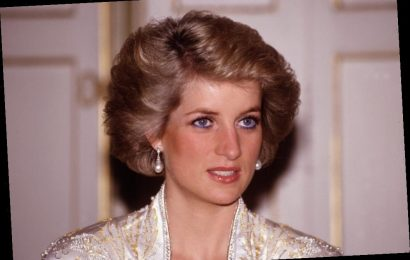Princess Diana Once Said She Had No Desire to Become Queen