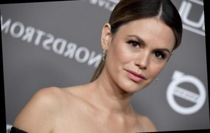 'Hart of Dixie': Rachel Bilson Once Pranked a Co-Star With a Cold Sore After On-Screen Kiss