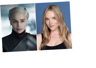 Original Daenerys Actress Tells All About Axed 'Thrones' Pilot and Why She 'Tried to Back Out'