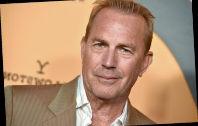 'Yellowstone' Season 4: Kevin Costner Hints John Dutton May Not Have Survived the Season 3 Finale After All