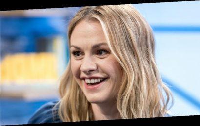 Anna Paquin Joins Zachary Levi in Kurt Warner Biopic