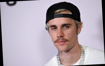 Justin Bieber says he's not studying to be a pastor, disowns Hillsong