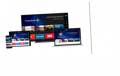 Discovery Inks Deal With Vodafone To Rollout Streamer Discovery+ Across Europe