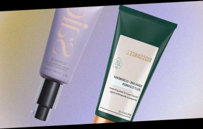 All the Products Our Beauty Editors Loved in January