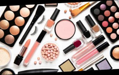 Why You Shouldn't Buy BECCA Cosmetics – The List