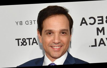 Here's How Much Karate Ralph Macchio Actually Knows