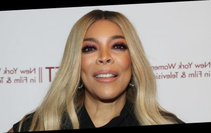 Inside Wendy Williams' History With Drug Addiction