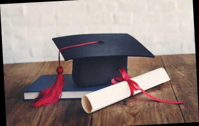 Rising HS graduation rates are yet another bogus de Blasio 'achievement'
