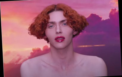 SOPHIE, Grammy-nominated musician and trans 'visionary,' dead at 34