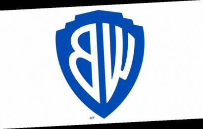 Warner Bros. Sets Date For James Wan's 'Malignant'; 'Godzilla Vs. Kong' To Open Closer To Easter