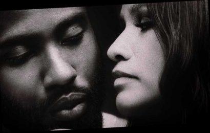 Zendaya & John David Washington's Netflix Movie 'Malcolm & Marie' Gets First Trailer – Watch Now!