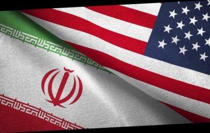 Iran plans 20 percent uranium enrichment 'as soon as possible'
