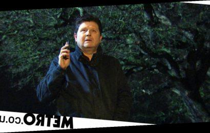 Spoilers: Paul in Emmerdale dies in violent and shocking end?