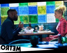 Spoilers: Isaac catches Lola investigating schizophrenia in EastEnders