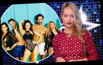 Love Island boss admits the show might NOT go ahead in 2021