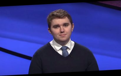 'Jeopardy!' champ Brayden Smith died following complications from surgery: report