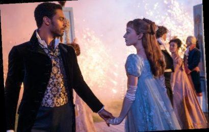 'Bridgerton' Season 2 Casts Simone Ashley as Female Lead