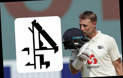 India vs England cricket FREE: Live stream, TV channel, UK time and team news for today's 1st Test in Chennai