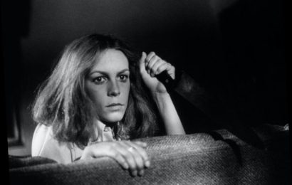 'Halloween': Jamie Lee Curtis Revealed 'What Is So Special' About Laurie Strode