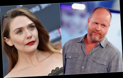 Joss Whedon Told Elizabeth Olsen She Would Not 'Look Like a Porn Star' as Scarlet Witch in 'Avengers: Age of Ultron'