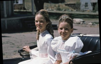 'Little House on the Prairie': Melissa Gilbert Once Said Melissa Sue Anderson 'Was the Girl Everyone Wanted To Marry' While She Was Who 'They Wanted To Go Fishing With'