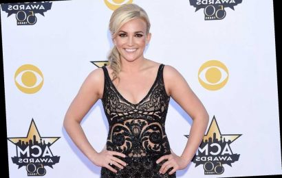 Who is Britney's sister Jamie Lynn Spears? – The Sun
