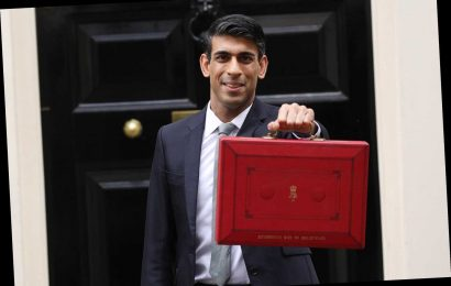 When is the Budget 2021 and what will it include?