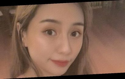 Boyfriend of missing woman Ju Zhang released without charge