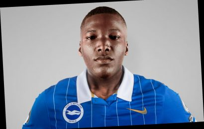 Man Utd pulled out of 'clusterf***' Moises Caicedo transfer allowing Brighton to poach 19-year-old Ecuador star