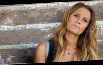 Kasey Chambers to break performance drought with headline show