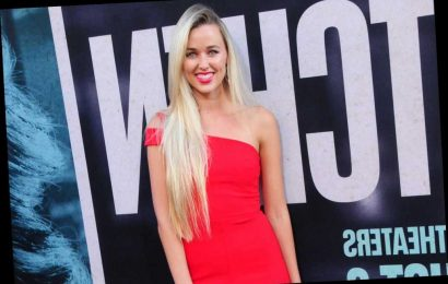 Who is Heather Martin, the 'Bachelor' alum who came back for Matt James?